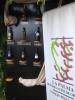 Feria Insular de Ganado 2011 en Garafía :: Feria Insular de ganado 2011 en Garafía