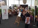 XXIV Feria Insular de Artesanía :: XXIV Feria Insular de Artesanía